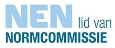 Zorganice is lid van de NEN 7510 normcommissie